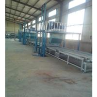 供应玻镁防火板设备制造厂家
