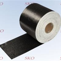 批发供应安徽合肥碳纤维布