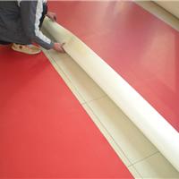 乒乓球地板 乒乓球塑胶地板 乒乓球专用地板