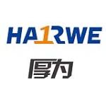 广东顺德厚为电气设备有限公司