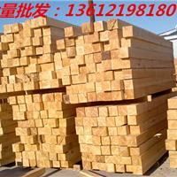 沧州建筑木方的价格