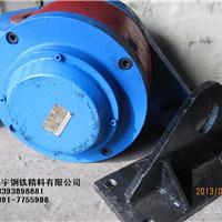 供应NF160非接触式逆止器