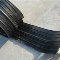 汶川县管廊变形缝外贴式橡胶止水带