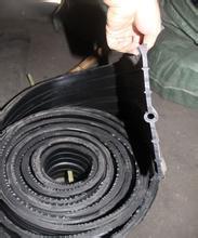 橡胶止水带 连接