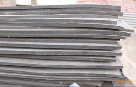 供应水渠用聚乙烯闭孔泡沫板