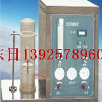 供应氧指数测试仪,氧燃烧测试仪