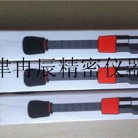 供应现货批发7401-0076皮带张力计