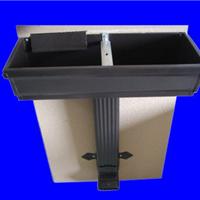 供应方形雨水管的特点