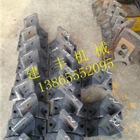 供应山东潍坊WCB600水稳拌和机配件