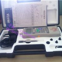 厂家批发日本IMADA数显推拉力计DS2-500N
