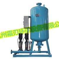 供应常压定压补水装置厂家直销