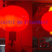 政府工程LED灯笼,可印广告灯笼,户外灯笼
