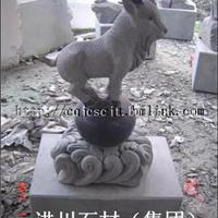雕塑雕刻,十二生肖,十八罗汉,菩萨