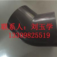 供应铁岭upvc管材一根起批dn20-800mm,热销