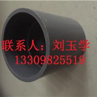 沈阳upvc塑料管经销商,铁岭pvc硬管厂家