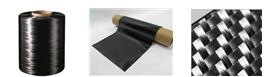韩国晓星碳纤维、芳纶纤维招商代理