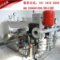 衡阳远科供水设备有限公司
