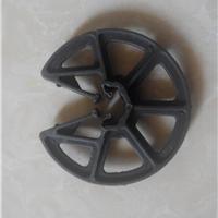 泉州塑料保护层垫块首选泉州绿鑫塑料