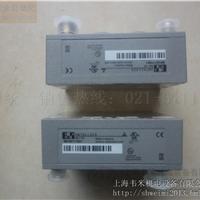 X67AT1322 贝加莱X67温度输入模块