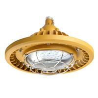 供应优质LED防爆灯普瑞斯照明