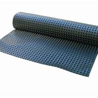 供应厦门塑料排水板卷材排水板