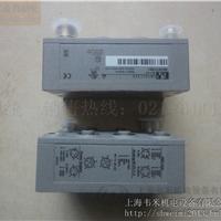 X20AI2622贝加莱输入模块