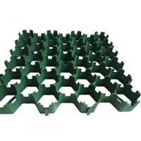 供应福建泉州塑料植草格