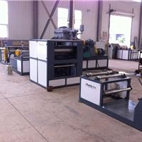 供应热收缩带管件设备