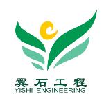 上海翼石艺术工程有限公司