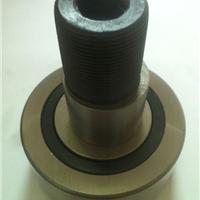 供应KRE90PP,偏心凸轮从动件