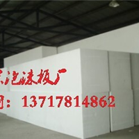 北京保温材料厂