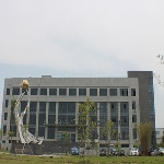 宁国市中建建材销售部