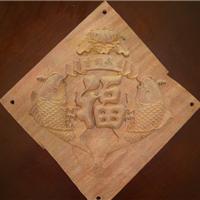 湖北衣柜门雕刻机价格 密度板雕刻机多少钱
