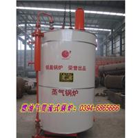日本蒸汽锅炉韩国蒸汽锅炉北美蒸汽锅炉