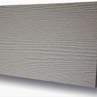 供应辽宁沈阳吉林纤维水泥木纹板