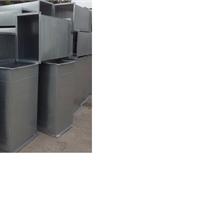 供应不锈钢通风管道活性炭除臭系统