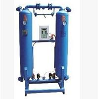 无锡昆山供应无热微热吸附式干燥机、