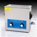 3200元  YH-180D超声波清洗机
