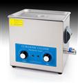 5600元  YH-400D超声波清洗机