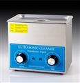 2200元  YH-120D超声波清洗机