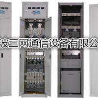 供应电源分配列柜