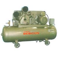 供应重庆空压机、日立活塞机、变频空压机