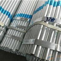供应6分大棚钢管规格――6分温室大棚管