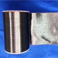 批发供应徐州碳纤维布