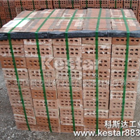 科斯达工业包装公司