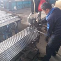 供应6分大棚管标准规格――6分镀锌大棚管
