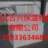 供应硅酸盐板价格,硅酸盐板生产厂家