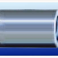 钢筋连接套筒厂家 -专业钢筋连接套筒生产