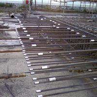 钢筋连接套筒施工规范-直螺纹套筒连接要求