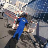 海宁清理化粪池盐仓专业抽粪盐仓化粪池清理